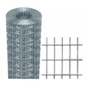 rete-recinzione-elettrosaldata-zincata-75x50-mm-h150
