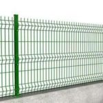 pl8999239-pvc_coating_welded_wire_mesh_pannel_fence_for_protecting_isolation