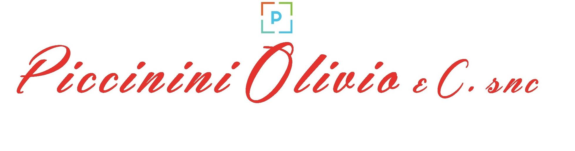 Piccinini olivio C s.n.c