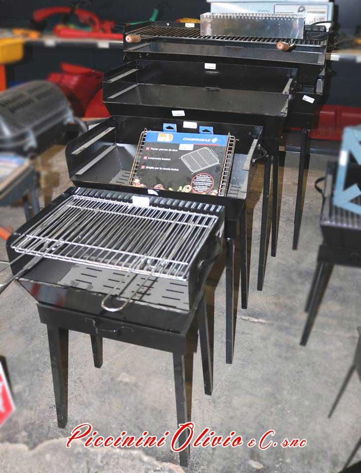 Barbecue-3