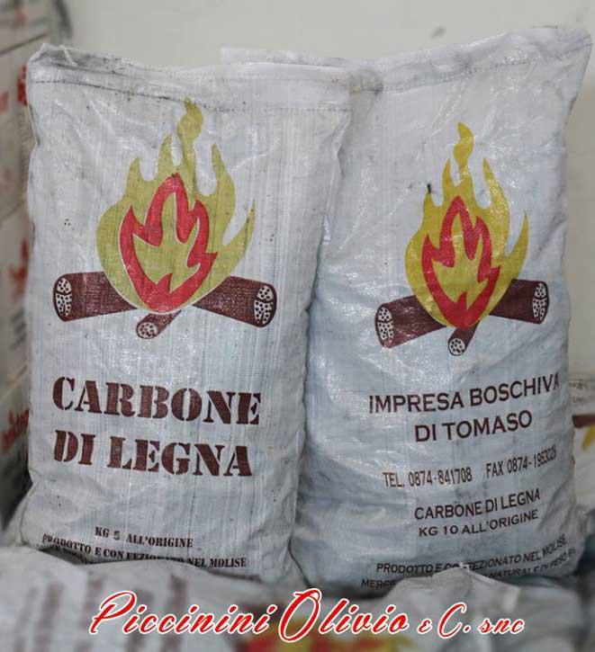 carbonella2