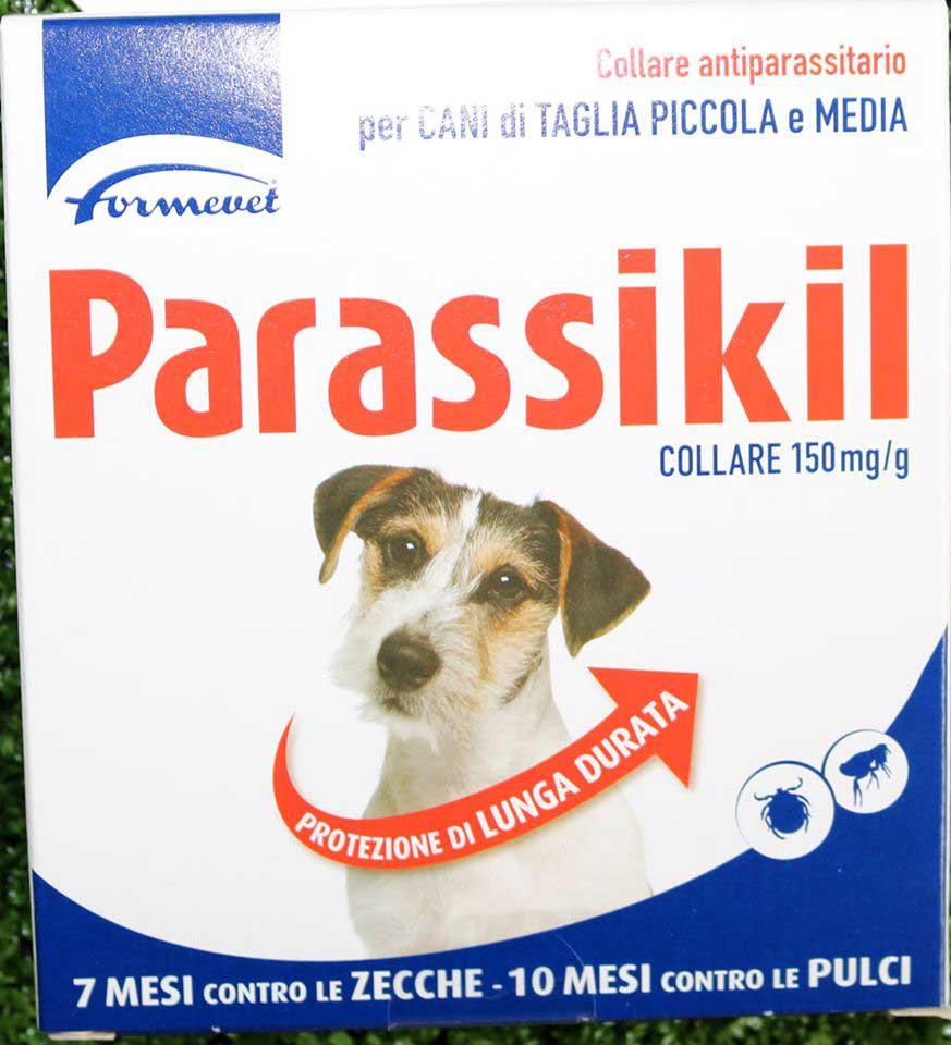 parassicid-20-12-2