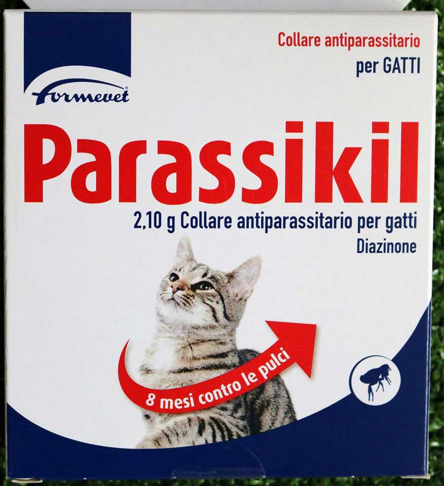 parassicid-20-12-3